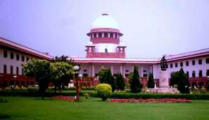 Supreme Court asks operators to assure dropped calls did not exceed 2%