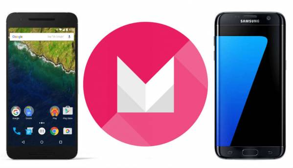 Top phones you can buy with Android Marshmallow in India