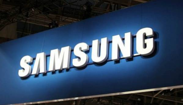 Samsung may be selling its PC business to Lenovo