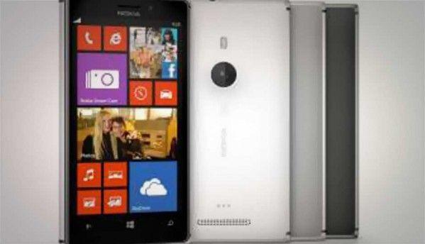 Nokia Lumia 920 gets price cut; Lumia 925 'coming soon' to India