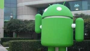 Google, Udacity partner to launch new Android Basics Nanodegree
