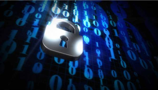 MP asks Prime Minister to introduce new legislation for privacy rights