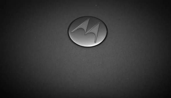2016 Moto X flagship to feature 5-inch display?