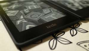 "Amazon to launch new ""top of the line"" Kindle soon"