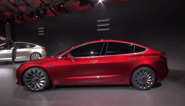 6 things Indian buyers should know about the Tesla Model 3