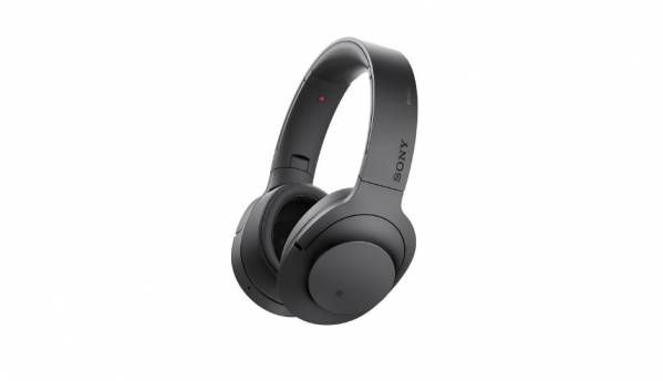 Sony MDR-100ABN noise cancellation headphones launched in India
