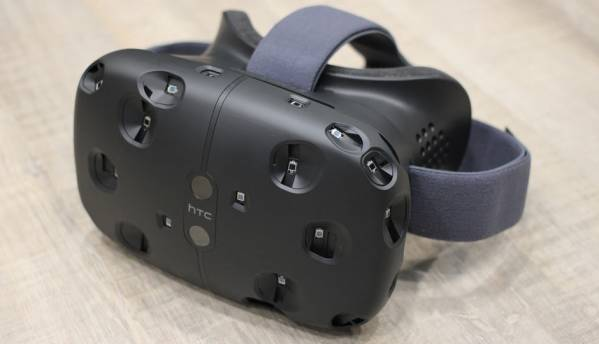 HTC Vive VR headset receives $200 price cut, gets discounted in India too