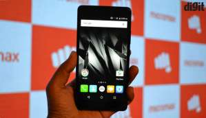 Micromax Canvas 6 Pro first Impressions: Micromax anew