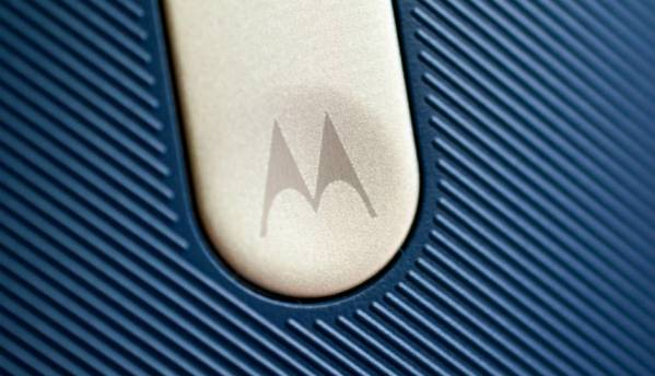 Moto G4, G4 Plus leaked, launch rumoured in May