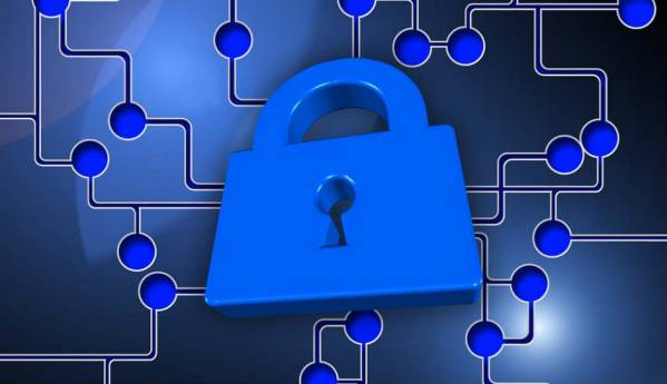 Cybersecurity to account for 1 million jobs in India by 2025: NASSCOM