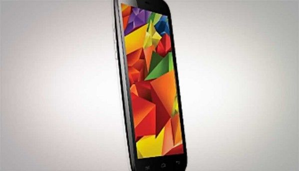 Micromax quashes Canvas Pro HD reports; A110Q Canvas pops up online