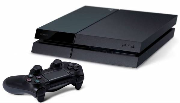 Everything you need to know about 'Neo' AKA Sony PlayStation 4K