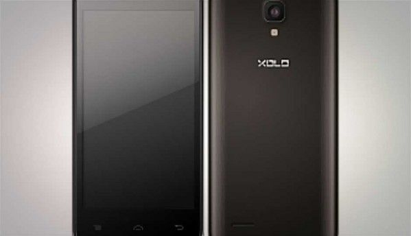 Xolo Q700 coming soon with 1.2GHz quad-core chip, at Rs. 9,999