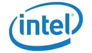 Intel launches Xeon Phi processors in India