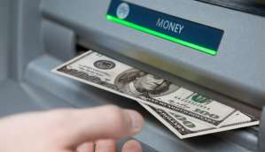 ATMs vulnerable to being illegally accessed: Kaspersky Lab
