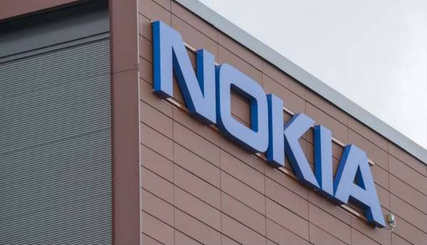 Nokia, Apple settle patent dispute, agree to a new business collaboration