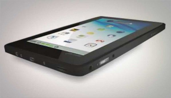 DataWind to offer next-gen Aakash tablet at Rs. 2,500