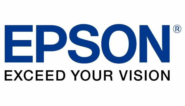 Epson retains top spot in Indian projector market: Report