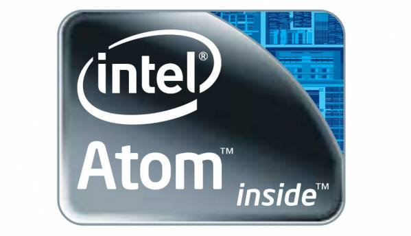 Intel withdraws from mobile market, but is this the end?