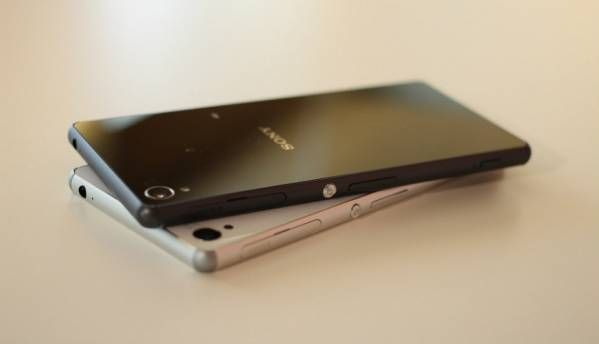 Sony Xperia Z2, Z3, Z3 Compact updated to Android Marshmallow