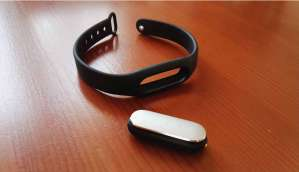 Xiaomi confirms one month delay for Mi Band 2 due to production issues