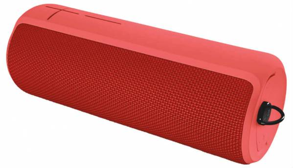 UE Boom 2 portable Bluetooth speaker launched at Rs. 15,995