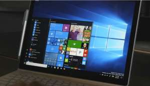 Upgrade to Windows 10 by July 29 or pay $119: Microsoft