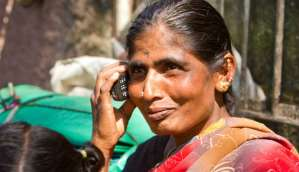 Mobile connectivity to reach 55,669 villages by March 2019: DoT