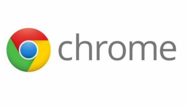 Google adds built-in cast functionality to Chrome browser