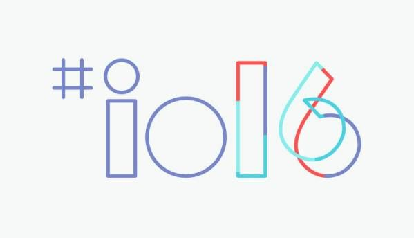Google I/O 2016: Android N, Allo Messenger, Android Wear 2.0 & more