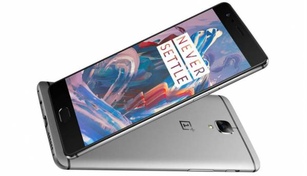 OnePlus may let you review the OnePlus 3 before launch