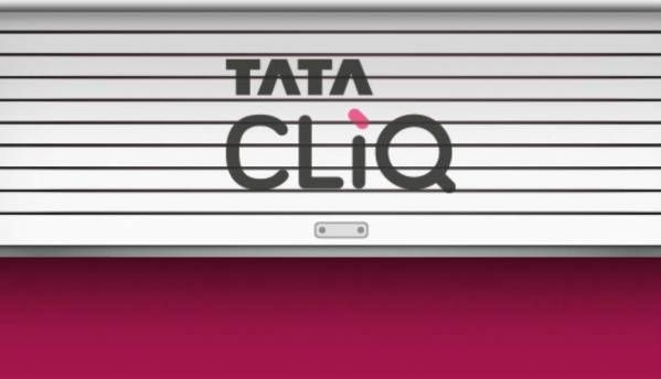 Tata Group to enter e-commerce race with new online platform 'CLiQ'