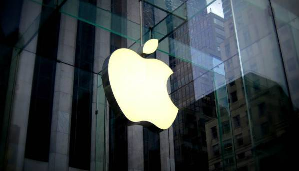 GST effect: Apple India slashes prices of iPhone, iPad and Mac