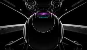 Xiaomi adds a Mi Drone to its ecosystem