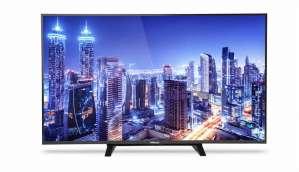 InFocus partners with Flipkart for its range of TVs