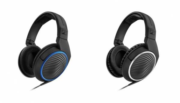 Sennheiser launches its HD 400 series of headphones in India