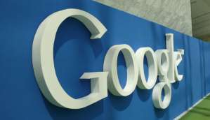 Google's new education tools will help enhance classroom learning