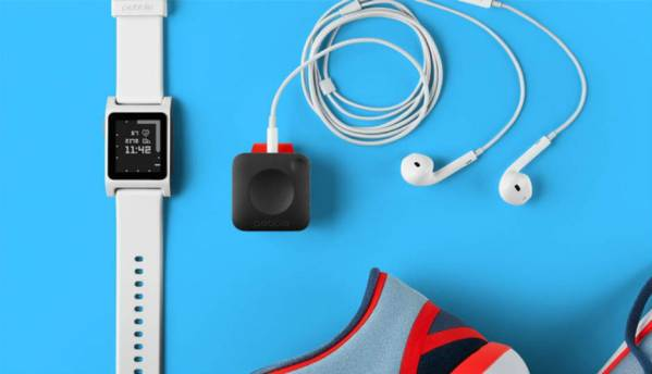 Fitbit will keep Pebble software running in 2017