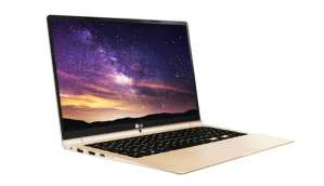 LG brings the lightweight Gram laptops to India