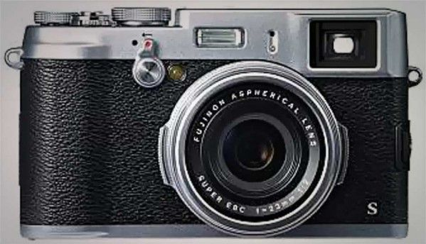 Fujifilm launches X100S and X20 with X-Trans CMOS II sensors in India