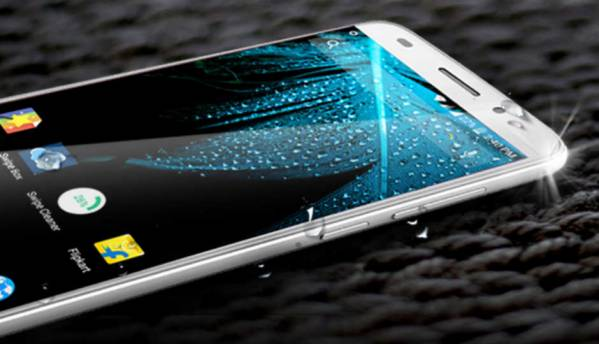 Swipe Elite Plus with 5-inch FHD display, SD615 launched at Rs. 6,999