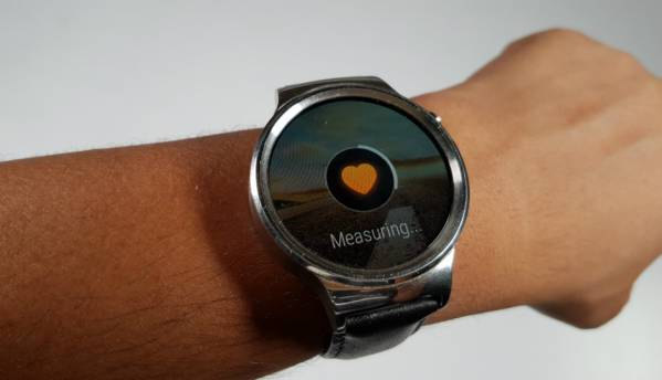 Android Wear 2.0: These are the watches getting the update in the coming weeks