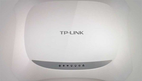 TP-LINK launches the TL-WR720N, an affordable 150Mbps wireless router