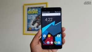 This is how OnePlus manages to keep its smartphone prices low