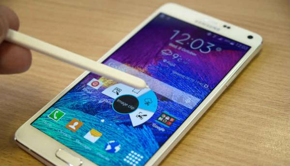 Samsung Galaxy Note 7 to go in for mass production next month: Report