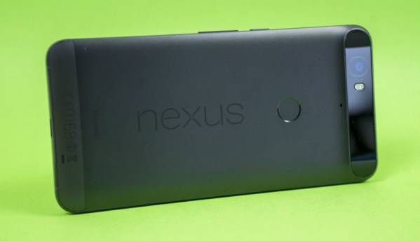 Google will stop Android updates for older Nexus devices on these dates