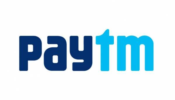 Paytm to hold week-long Independence Day sale from August 8-15