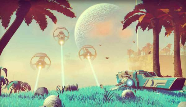 5 most disappointing games of 2016