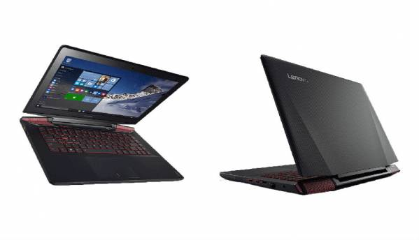 Lenovo IdeaPad Y700 gaming laptop launched in India at Rs. 91,990