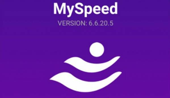 Here's how to use TRAI's MySpeed App to check internet speeds